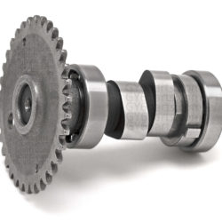 GY6 Performance Cam Camshaft