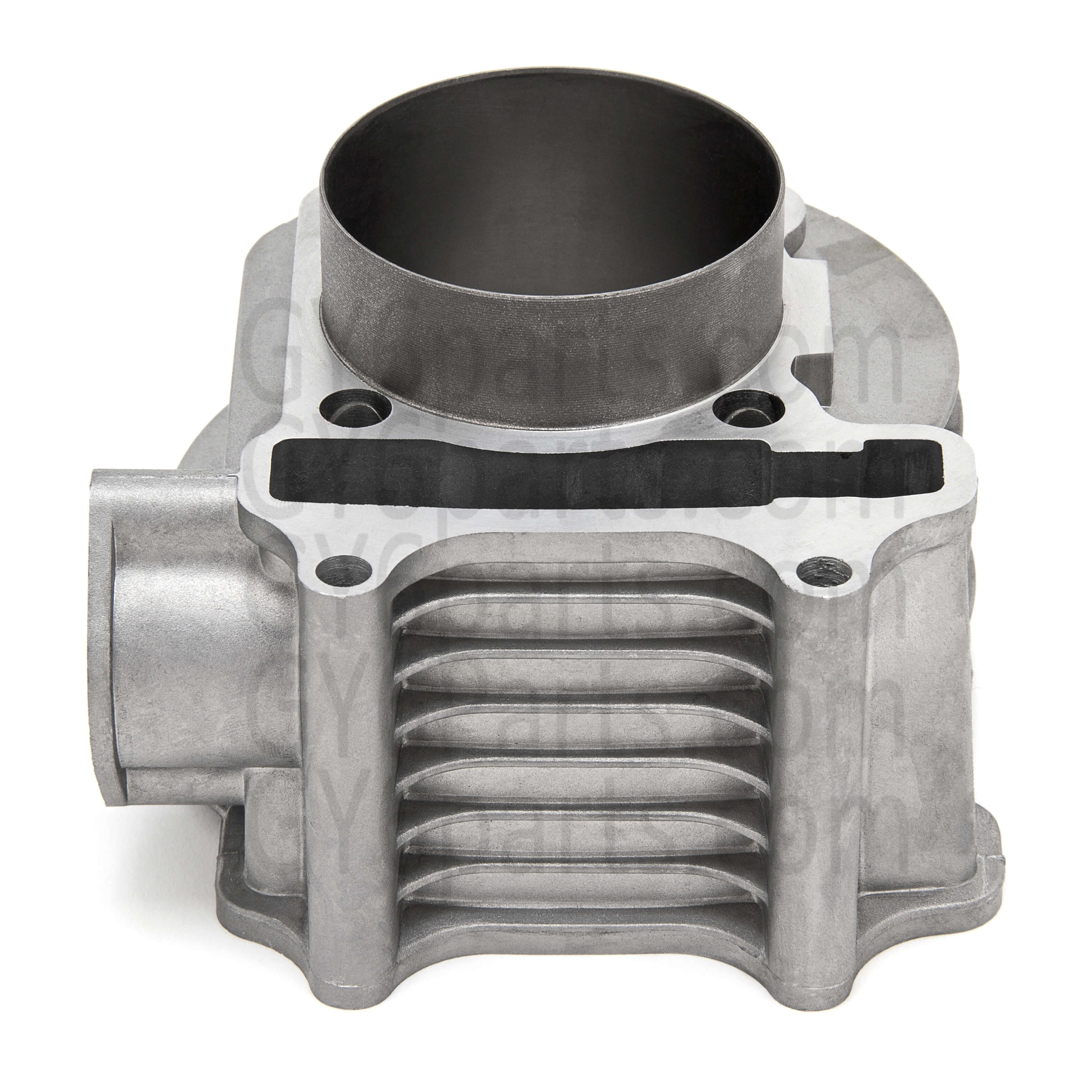 GY6 Performance Cylinder 76 54